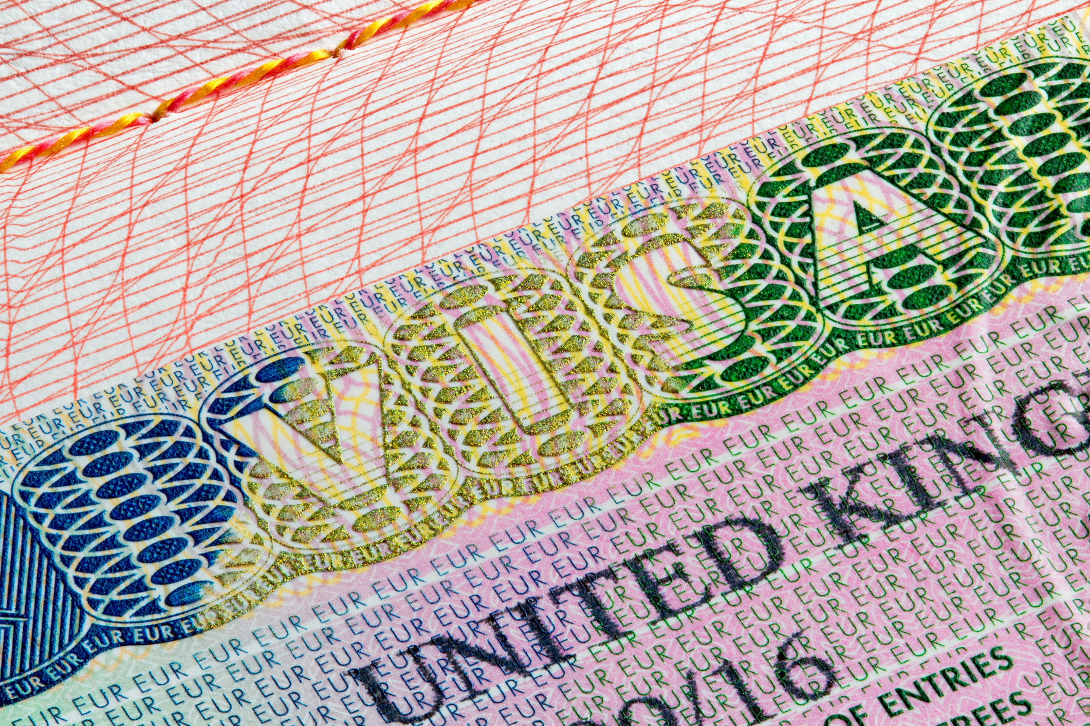 Visa caps for skilled workers to be re-visited…